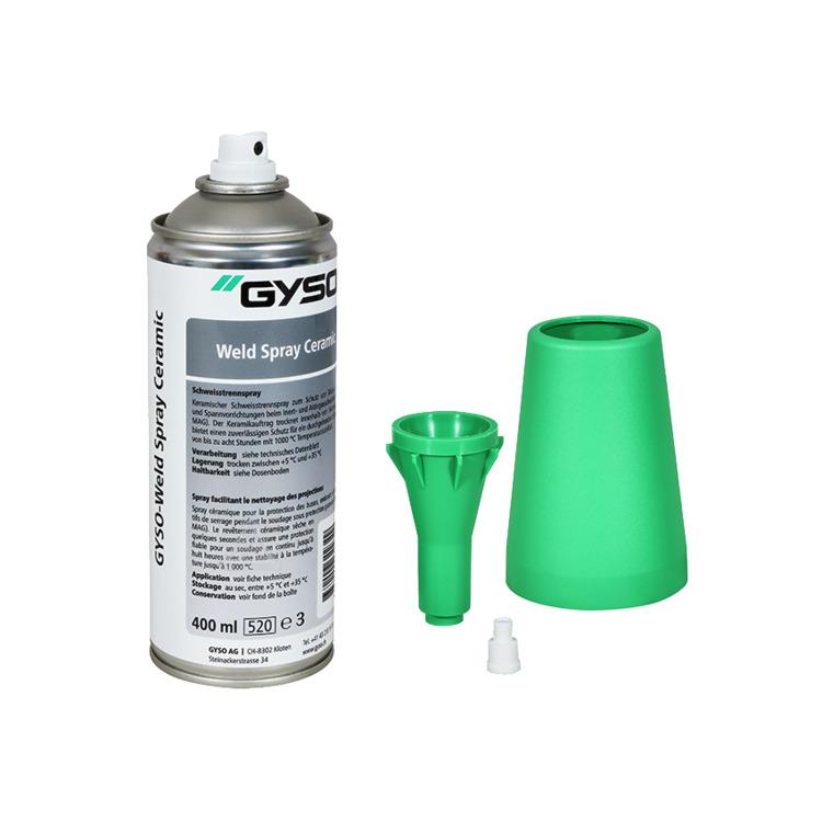 Keramik Beschichtung Spray